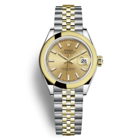 Rolex Lady-Datejust 28 279163-0001
