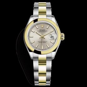 Rolex Lady-Datejust 28 279163-0020