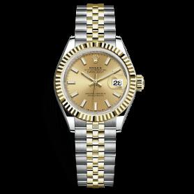Rolex Lady-Datejust 28 279173-0001