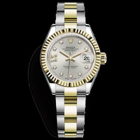 Rolex Lady-Datejust 28 279173-0004