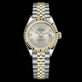 Rolex Lady-Datejust 28 279173-0005