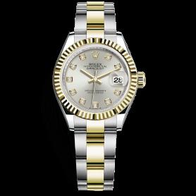 Rolex Lady-Datejust 28 279173-0008