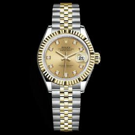 Rolex Lady-Datejust 28 279173-0011