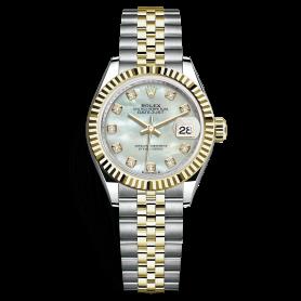 Rolex Lady-Datejust 28 279173-0013