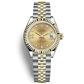 Rolex Lady-Datejust 28 279173-0021