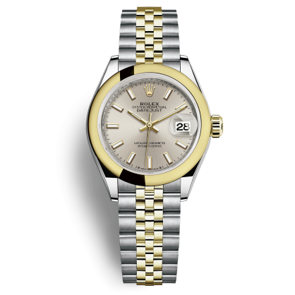 Rolex Lady-Datejust 28 279163-0019