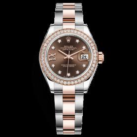 Rolex Datejust 28 279381RBR-0004