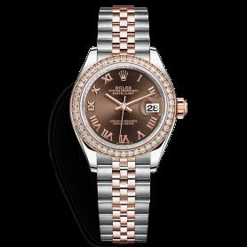 Rolex Datejust 28 279381RBR-0009