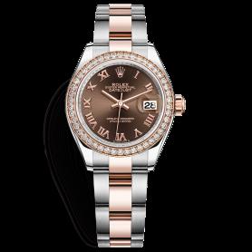 Rolex Datejust 28 279381RBR-0010