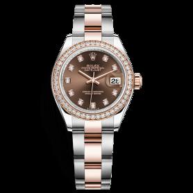 Rolex Datejust 28 279381RBR-0012