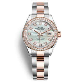 Rolex Datejust 28 279381RBR-0014