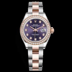 Rolex Datejust 28 279381RBR-0016