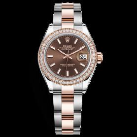 Rolex Datejust 28 279381RBR-0018