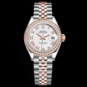 Rolex Datejust 28 279381RBR-0021
