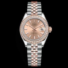 Rolex Datejust 28 279381RBR-0023