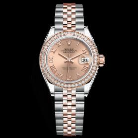 Rolex Datejust 28 279381RBR-0025