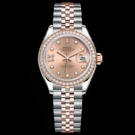 Rolex Datejust 28 279381RBR-0027