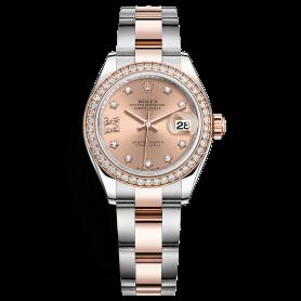 Rolex Datejust 28 279381RBR-0028