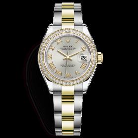 Rolex Datejust 28 279383RBR-0006