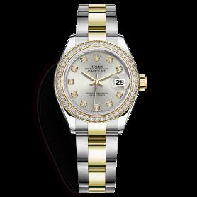 Rolex Datejust 28 279383RBR-0008