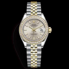 Rolex Datejust 28 279383RBR-0017