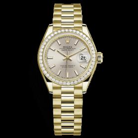 Rolex Lady-Datejust 28 279138RBR-0005