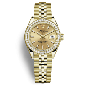 Rolex Lady-Datejust 28 279138RBR-0013