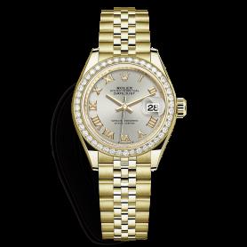Rolex Lady-Datejust 28 279138RBR-0018