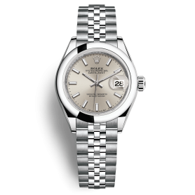 Rolex Lady-Datejust 28 279160-0005