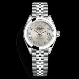 Rolex Lady-Datejust 28 279160-0007