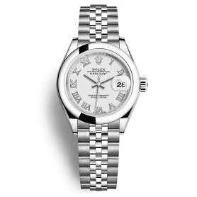 Rolex Lady-Datejust 28 279160-0015