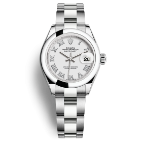 Rolex Lady-Datejust 28 279160-0016