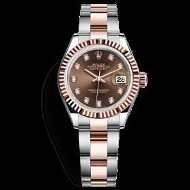 Rolex Lady-Datejust 28 279171-0012