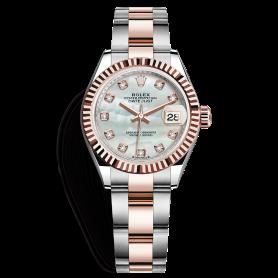 Rolex Lady-Datejust 28 279171-0014