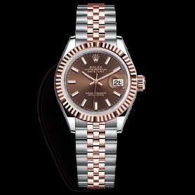 Rolex Lady-Datejust 28 279171-0017