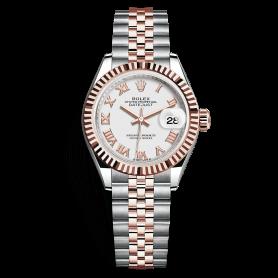 Rolex Lady-Datejust 28 279171-0021