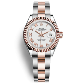 Rolex Lady-Datejust 28 279171-0022
