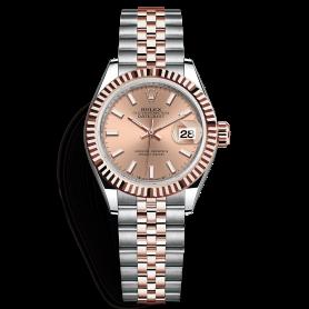 Rolex Lady-Datejust 28 279171-0023