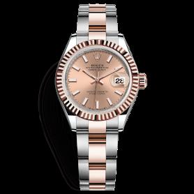 Rolex Lady-Datejust 28 279171-0024