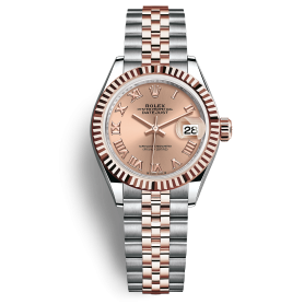 Rolex Lady-Datejust 28 279171-0025