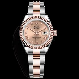 Rolex Lady-Datejust 28 279171-0026