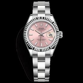 Rolex Lady-Datejust 28 279174-0002