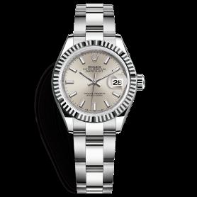 Rolex Lady-Datejust 28 279174-0006
