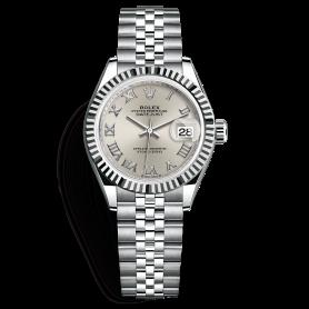 Rolex Lady-Datejust 28 279174-0007