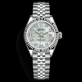 Rolex Lady-Datejust 28 279174-0009