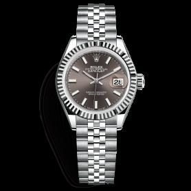 Rolex Lady-Datejust 28 279174-0011