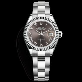 Rolex Lady-Datejust 28 279174-0014