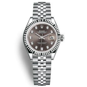 Rolex Lady-Datejust 28 279174-0015