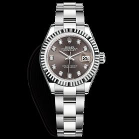 Rolex Lady-Datejust 28 279174-0016