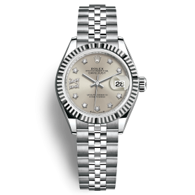 Rolex Lady-Datejust 28 279174-0021